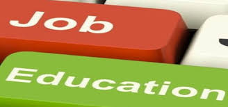 education job